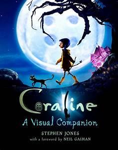 Coraline Images | FemaleCelebrity