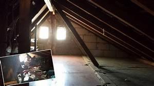 Dachboden Ausbauen Vorher Nachher : dachboden ausbauen vorher nachher dachboden ausbauen vorher nachher ostseesuche com dachboden ~ Frokenaadalensverden.com Haus und Dekorationen