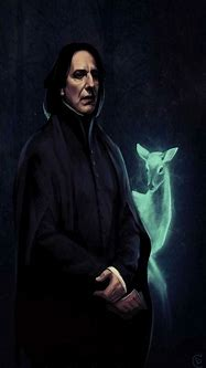 Severus snape Wallpapers - Free by ZEDGE™