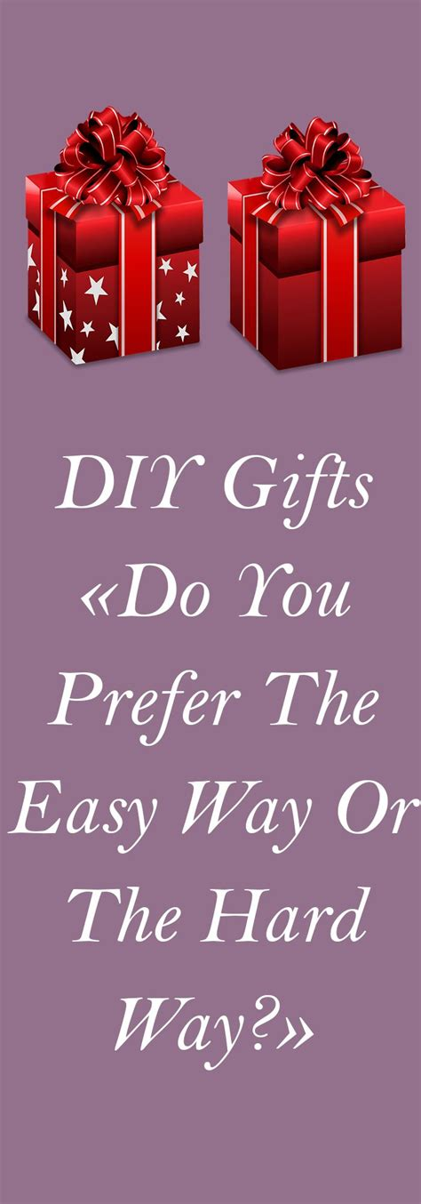 best romantic gifts for her on christmas best 25 ideas for ideas only on gifts for him ideas