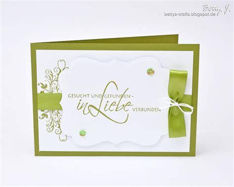einladungskarten mit foto hochzeit einladungskarten hochzeit selbst gestalten einladung zum paradies