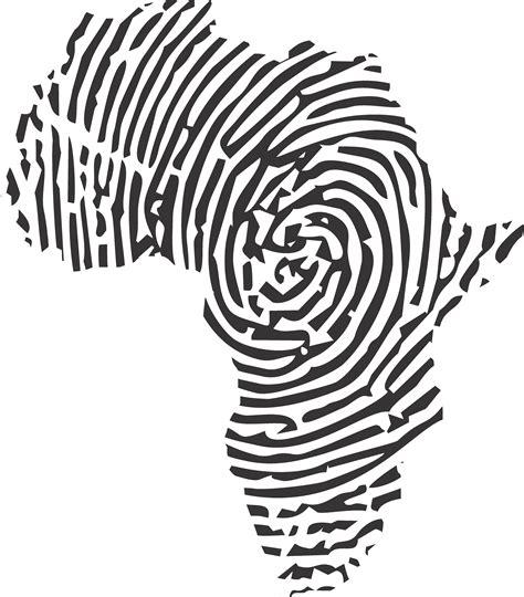 brown zebra print printwallart fingerprint