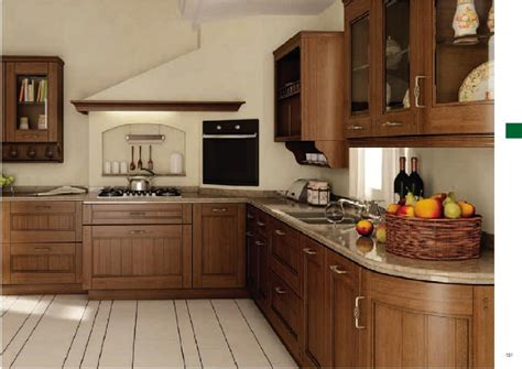 rounded corner kitchen cabinet rounded corner cabinets kitchen corner 4907