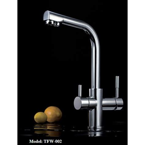 delta osmosis faucet aquasoft osmosis 6 stage water filtration system