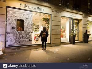 Villeroy Et Boch Paris : villeroy boch fr best villeroy boch fr with villeroy boch ~ Dailycaller-alerts.com Idées de Décoration