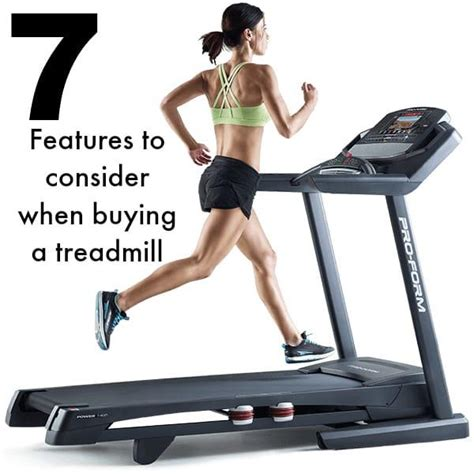 treadmills for home use how to select the best treadmill for home use Best