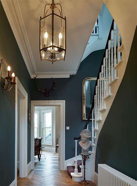 best 25 victorian house interiors ideas on pinterest