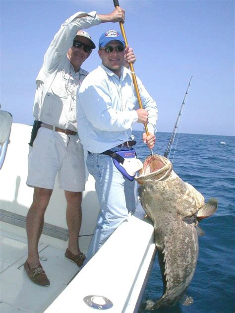 gulf mexico fishing charter fish grouper florida west goliath charters line caught jim snapper test keys 1000 key