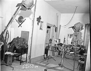 James Ellroy finds real crime-scene photographs from LAPD ...