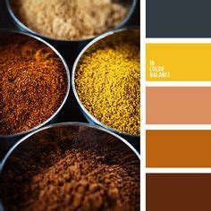 See more ideas about color, studiopress, color palette. The color palette number 845 turquoise, emerald color, shades of brown, caramel color, color ...