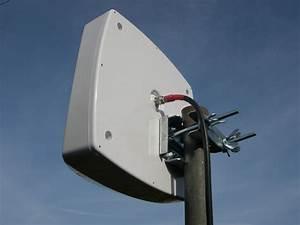 Antenne Tnt Hd Exterieur Reception Difficile : antenne exterieure tnt reception difficile valdiz ~ Dailycaller-alerts.com Idées de Décoration