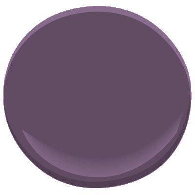 best 25 benjamin purple ideas on purple