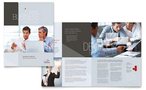 best business brochures corporate business brochure template design