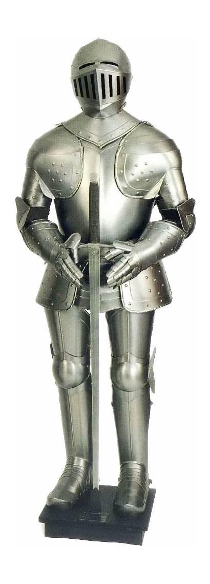 Armor Armour Knight Clipground Pngimg