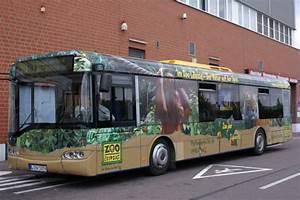 Bus Nach Leipzig : eine wirklich gute werbung f r den leipziger zoo bus ~ Orissabook.com Haus und Dekorationen