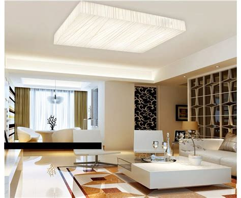 luminaria  techo de madera lampara led lamparas de techo