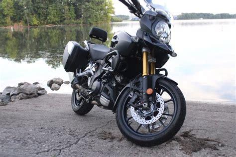 Suzuki Dealer Ohio by Suzuki Motorcycles For Sale In Tallmadge Ohio