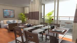 home color ideas interior como decorar una sala comedor