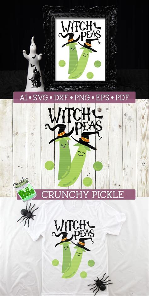 Download and upload svg images with cc0 public domain license. Pin on Halloween SVG Files and Projects for Cricut ...