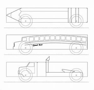 kub car templates image collections template design ideas With kub car templates