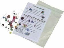 Bausatz Für Kinder : credo bausatz f r armband f r kinder net herzensbildung f r kinder ~ Yasmunasinghe.com Haus und Dekorationen