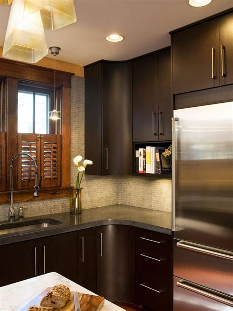 top kitchen design styles pictures tips ideas