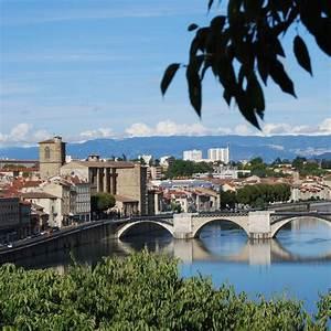 Camping Valence France : les incontournables valence romans tourisme ~ Maxctalentgroup.com Avis de Voitures