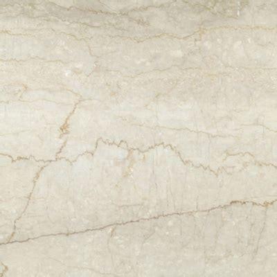 kitchens and baths made countertops granite marble quartz more