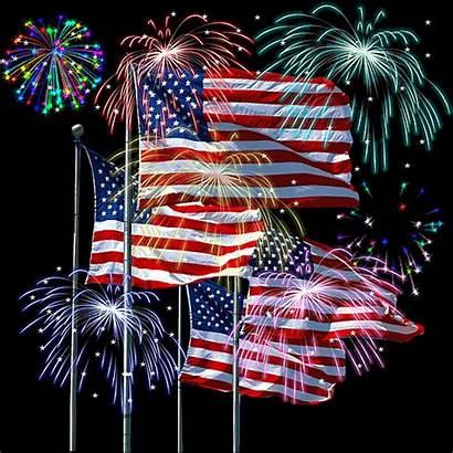 July 4th Patriotic Happy S460 Photobucket Fourth