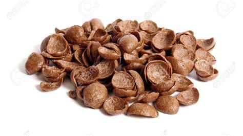 Cereal Choco multigrain cereals snack food maker breakfast cereal choco