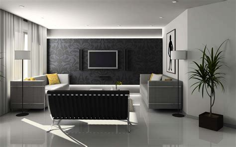 home interior design photo gallery diy projects best free room planner 3d software