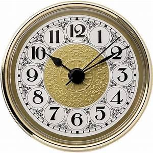 3, U0026, 39, U0026, 39, Clock, Face, Fancy, Arabic, Numerals