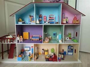 25 jouets que les femmes nees en 9039s ont voulu avoir for Beautiful dessin de maison facile 12 table de jeu playmobil fabriquer une table de jeu playmobil