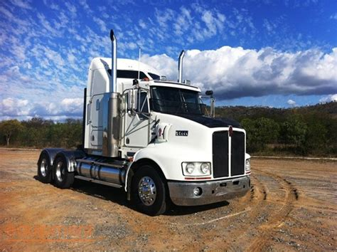 cheap kenworth trucks for sale kenworth for sale used trucks part 39