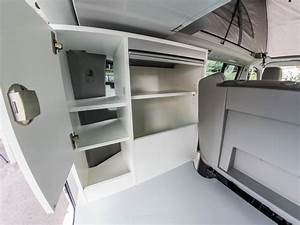 Kühlschrank Für Vw Bus : campingtisch vw bus campingtisch f r vw bus campingtisch ~ Kayakingforconservation.com Haus und Dekorationen