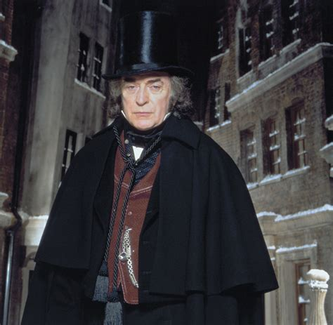 scrooge quotes about himself quotesgram