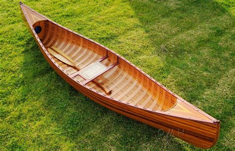 Cedar Strip Fishing Boat Kits by 17 Best Images About Boat Strip On Pinterest Paddles