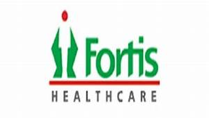 Fortis Healthcare Walk in Drive For Freshers On 26th to