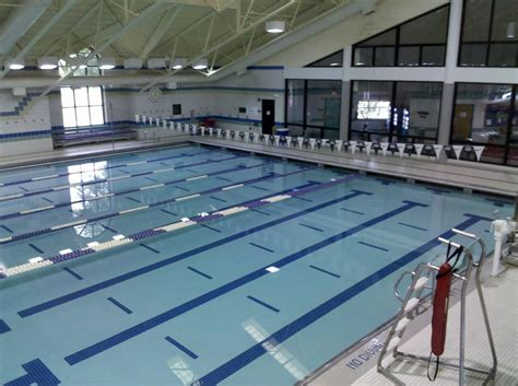 Olney Indoor Swim Center  10 Photos & 10 Reviews