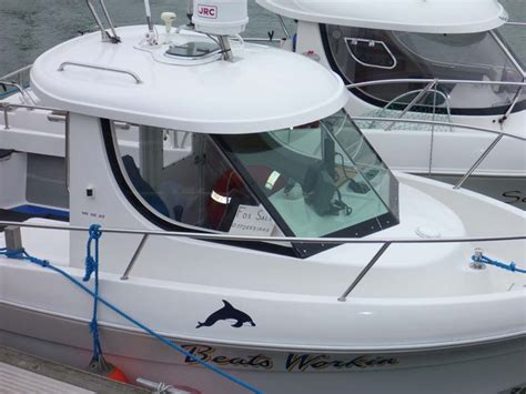 Ski Boat Windscreens by Atl Replacement Boat Windows Leaders In Aquarium Technology