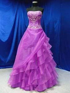 1000 images about purple wedding dress on pinterest With purple wedding dress meaning