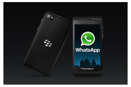 baixar de aplicativo whatsapp nokia c7 latest version