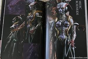 Kamen Rider Design Works - Takayuki Takeya Art Book Review ...
