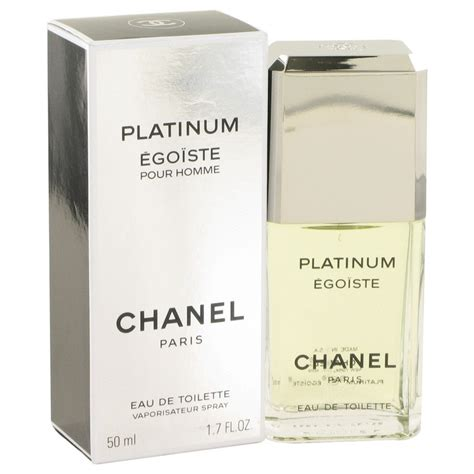platinum 201 go 239 ste by chanel 1993 basenotes net