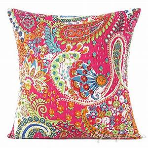 indian style cushion covers asia dragon With sofa cushion covers india