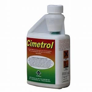 Produit Contre L Humidité : produit contre araign e cimetrol 500 ml contre araign e ~ Premium-room.com Idées de Décoration