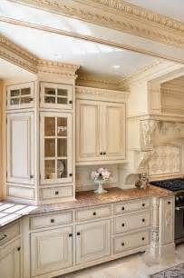 custom kitchen cabinet ideas panza enterprises ct home of designer kitchens custom cabinetry custom kitchen cabinets