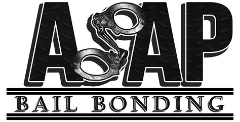 bail bureau bail bonds agency