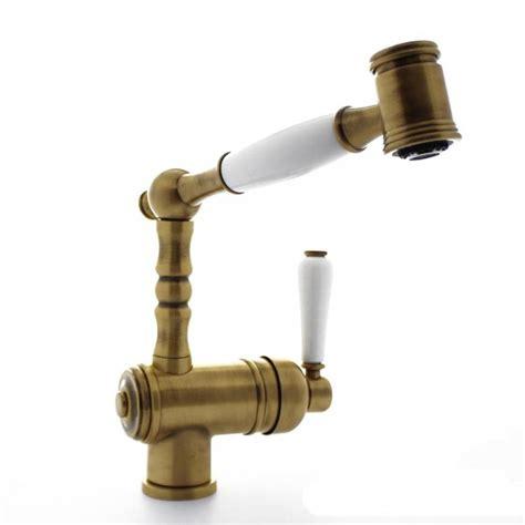 grohe robinet cuisine avec douchette catgorie robinet page 2 du guide et comparateur d 39 achat