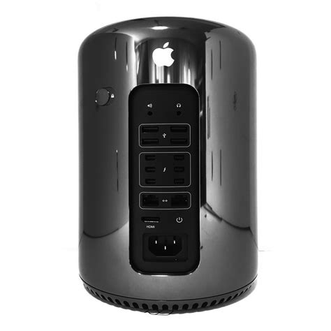 mac pro gebraucht mac pro 6 1 bto d300 2 x 2gb gebraucht mac store24